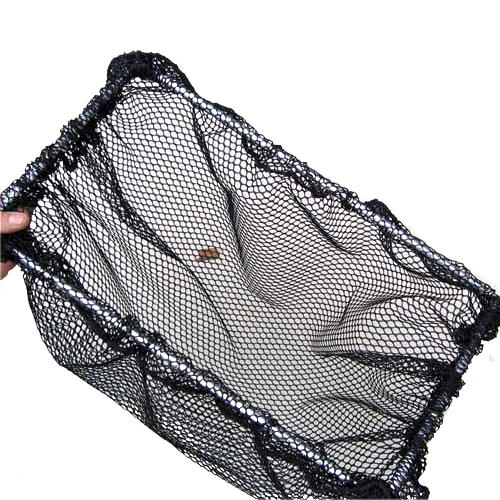 EasyPro Replacement Net for Small Skimmer (MPN P1LN)