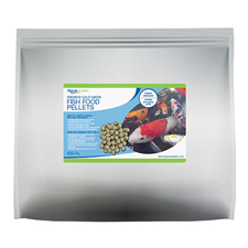 Aquascape Cold Water Fish Food 11 lbs (MPN 81047)