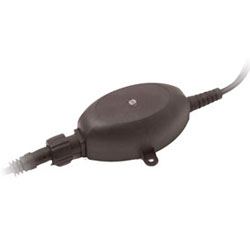 Rep Photocell for Aquascape Pond and Landscape Light Kit