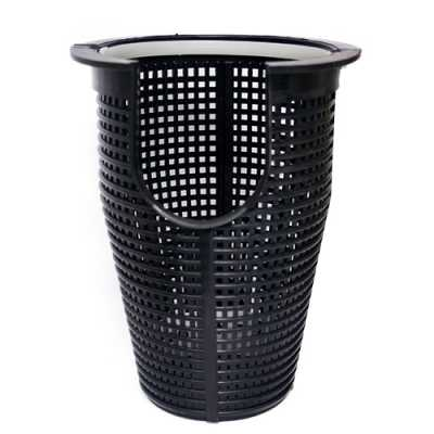 "Sequence Replacement basket for 6"" strainer/priming pot (MPN 1000.771-B)"