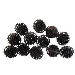 Bio-Balls - 4.5 Cubic Foot -Approx. 3000 balls (MPN BB15B)