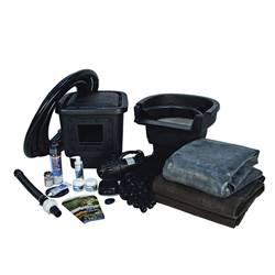 Aquascape 8 x 11 Micro Pond Kit (MPN 99765)