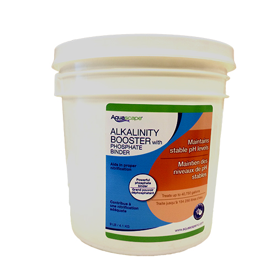 Aquascape KH/pH & Alkalinity Booster w/ Phosphate Binder 9lbs (MPN 96028)