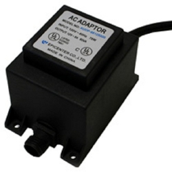 Aquascape Manual 20 watt 12v transformer