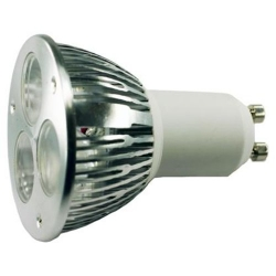 Aquascape 3 watt LED Replacement Bulb
