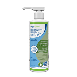 Aquascape Cold Water Bacteria 8.5 oz