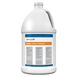 Aquascape Ecobarley Liquid Extract 1 gallon
