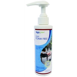 Aquascape Pond Foam Free 8.5 oz