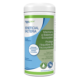 Aquascape Beneficial Bacteria for Ponds 1.1 lb
