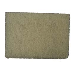 Aquascape Old Style Microfalls Filter Mat (MPN 99216)