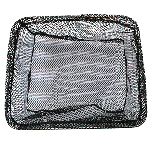 Aquascape Microskim Replacement Debris Net