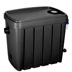 Matala BioSteps External Filter (MPN BSTP)