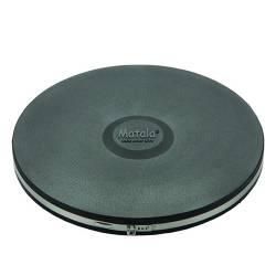 """Matala Membrane Air Disc 12"""" (MPN MTLAIRDIFF-310)"""