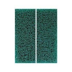 Matala Repl mats for Savio Compact Skimmer 2 Pieces (MPN SCSFP)