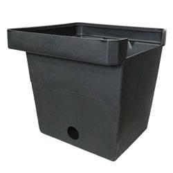 EasyPro Pro-Series Small Aquafalls Filter  (MPN AS2T)