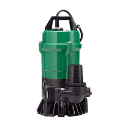 EasyPro 1 HP Submersible Trash Pump (MPN ETP10N)