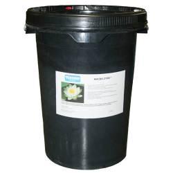 Macro-Zyme Beneficial Bacteria 50 lb. Bulk (MPN MZ50)