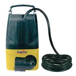 Laguna MaxDrive 1860GPH Pump (MPN PT201)