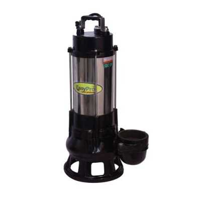 EasyPro 8000 GPH 115 Volt TB High Head Series Pump (MPN TB8000)