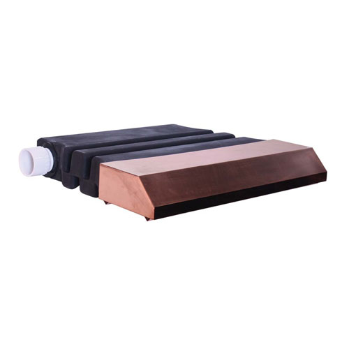 EasyPro Narrow Copper Attachment (MPN UWD23CN)