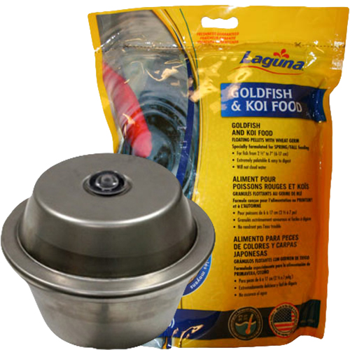 Aquascape 300-Watt Pond De-Icer