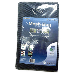 Savio Mesh Bag for Springflo Media (MPN K5004)