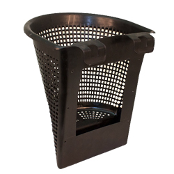 AquascapePro Signature Series Skimmer 6.0 & 8.0 Rigid Debris Basket (MPN 29003)
