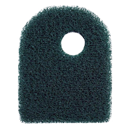 Signature Series Skimmer 400 Filter Mat - Rigid Plastic Fiber (MPN 43011)